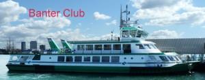 Gosport_ferry_BanterClub