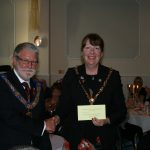 pgm-cheque-pres-to-mayor