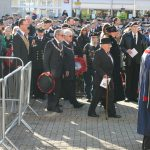 pgm-wreath-laying